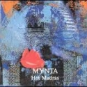 mynta-hot-madras